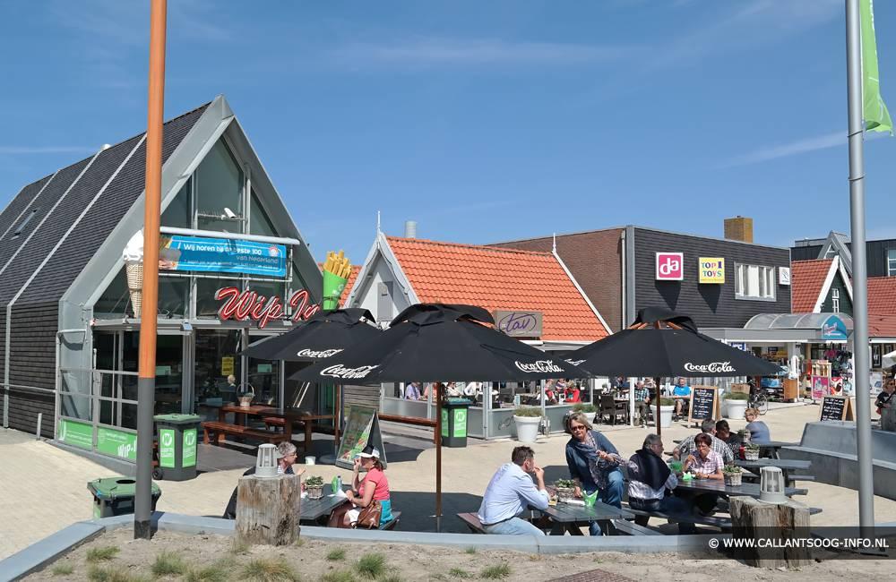 Callantsoog City - Netherlands HD Wallpapers and Photos ...  Callantsoog Cit...